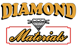 https://www.diamondmaterials.com/